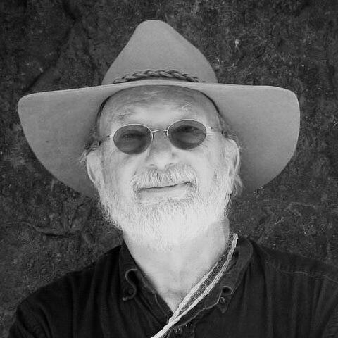 Dennis McKenna - World Ayahuasca Conference 2019