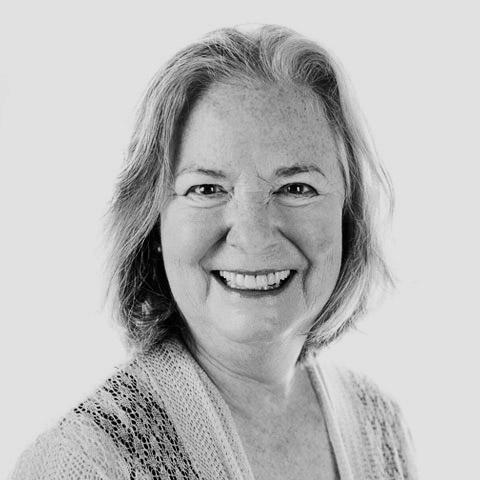 Rachel Harris - World Ayahuasca Conference 2019